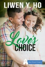 Love's Choice by Liwen Ho – Review
