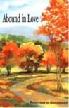 Abound in Love by Rosemarie Naramore – Review