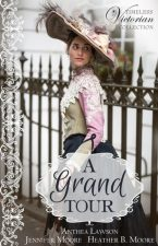 A Grand Tour – Timeless Victorian Collection – Review