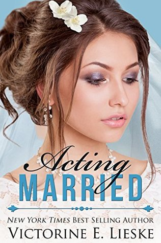 Acting Married – Free Today Only