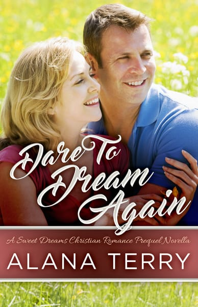 Free Books – 12 Contemporary Christian Romances