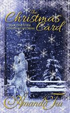 The Christmas Card by Amanda Tru – Review