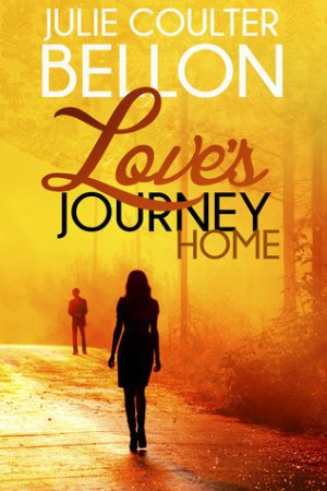 Julie Coulter Bellon – Giveaway, Sale, Free Book