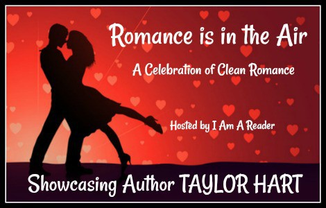 The Dream Groom by Taylor Hart - Excerpt and Giveaway