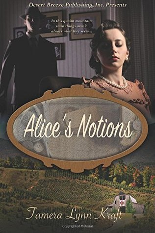 Alice's Notions