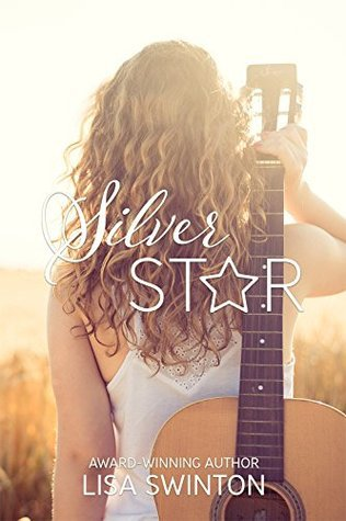 Silver Star by Lisa Swinton – Book Review, Preview