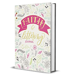 Ellie Claire Art Journals – Review