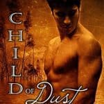 Child of Dust by Shoba Sadler