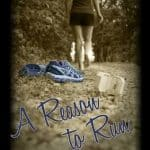 A Reason to Run by Christina Coryell