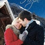 A Winter's Hope by Kristen M. Fraser