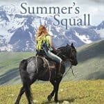 Summers Squall Amy Schisler