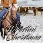 Wrestlin Christmas by Shanna Hatfield