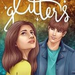 All That Glitters by Inex Bautista-Yao