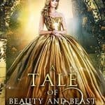 A Tale of Beauty and the Beast by Melanie Cellier