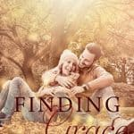 Finding Grace by Melanie Snitker