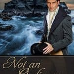 Not an Ordinary Baronet by GG Vandagriff