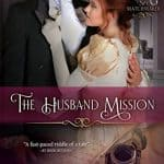 The Husband Mission by Regina Scott