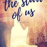 The Start of Us by Jill Lynn Buteyn