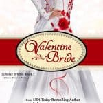 Valentine Bride by Shanna Hatfield