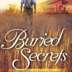 Buried Secrets by Barbara Cameron