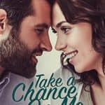 Take a Chance on Me by Kaylee Baldwin