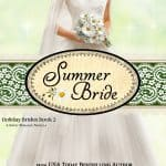 Summer Bride by Shanna Hatfield
