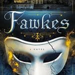 Fawkes by Nadine Brandes