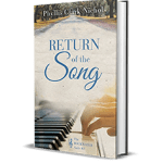 Return of the Song by Phyllis Clark Nichols
