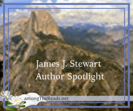 James J. Stewart – Spotlight, Previews
