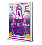 A Heart Redirected by Elizabeth Maddrey