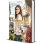 Seeking His Love by Carrie Turansky