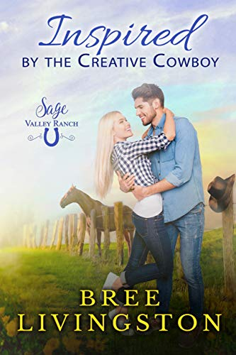 Sage Valley Ranch – Spotlight