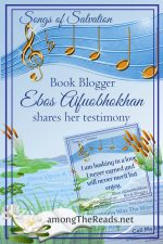 Songs of Salvation – Ebos Aifuobhokhan
