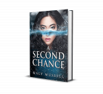 A Second Chance by Walt Mussell